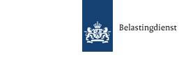 Verzoek Teruggaaf energiebelasting (EB) kerken en instellingen