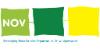 Willem-Alexander bezoekt project vluchtelingen en vrijwilligerswerk