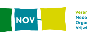 Nieuwe regeling WW en vrijwilligerswerk per 1 januari 2015