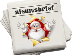 Nieuwsbrief december 2016