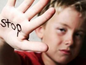 'Meldcode veilig thuis Drenthe' drukbezocht vrijwilligerscollege