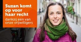 Slachtofferhulp Nederland - Zorg
