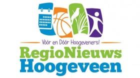 Regionieuwshoogeveen.nl - Nieuwssite