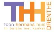 Toon Hermanshuis Drenthe