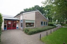 Cosis - Expertisecentrum 'De Krulekoare'