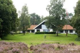 Nivon Natuurvrienden - Hunehuis Havelte