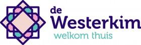 De Westerkim - Woonzorgcentrum