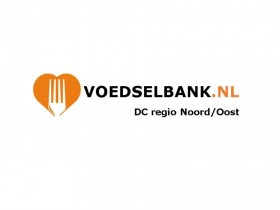 Voedselbanken Nederland - Distributiecentrum Zuidwest Drenthe