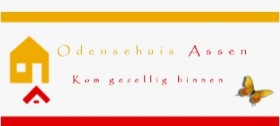 Odensehuis Assen - Stichting