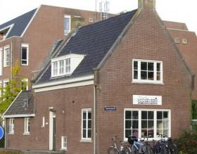 Radio Hoogeveen - Regio Radio