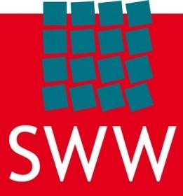 SWW/Opbouwwerk - Opbouwwerk Wolfsbos/Zuid