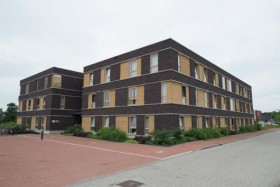 Cosis - Schoonvelde
