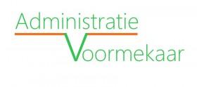 Administratievoormekaar.nl