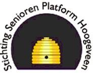 Stichting Senioren Platform - Hoogeveen
