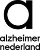 Alzheimer Nederland - Afdeling Drenthe